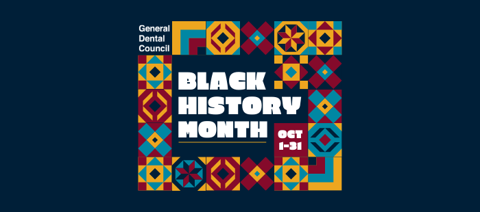 Black Leaders Matter: 12 months on
