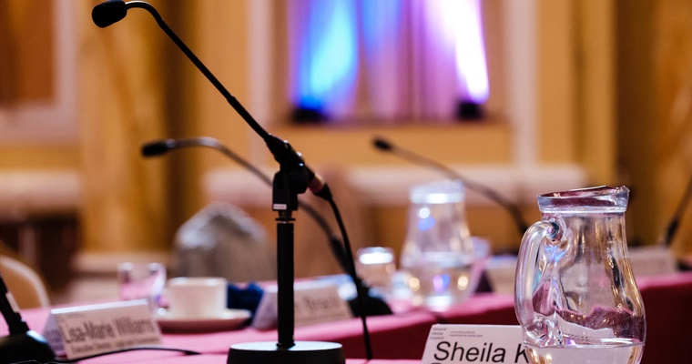 Statutory Panellists Assurance Committee Appointments
