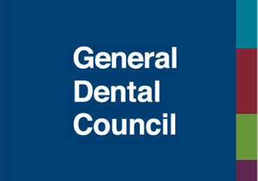 Dental professionals with conditions or undertakings: development adviser and process changes for England