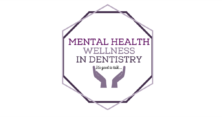 GDC welcomes the launch of the Mental Health Wellness in Dentistry Framework