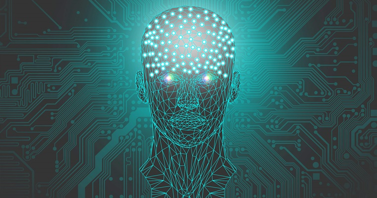 Digital Health – Artificial Intelligence and healthcare